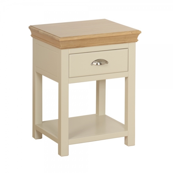 Lundy Night Stand