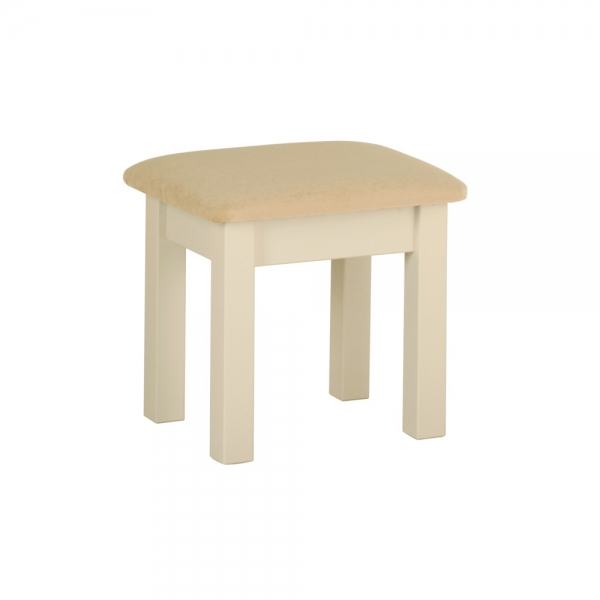 Lundy Dressing Table Stool