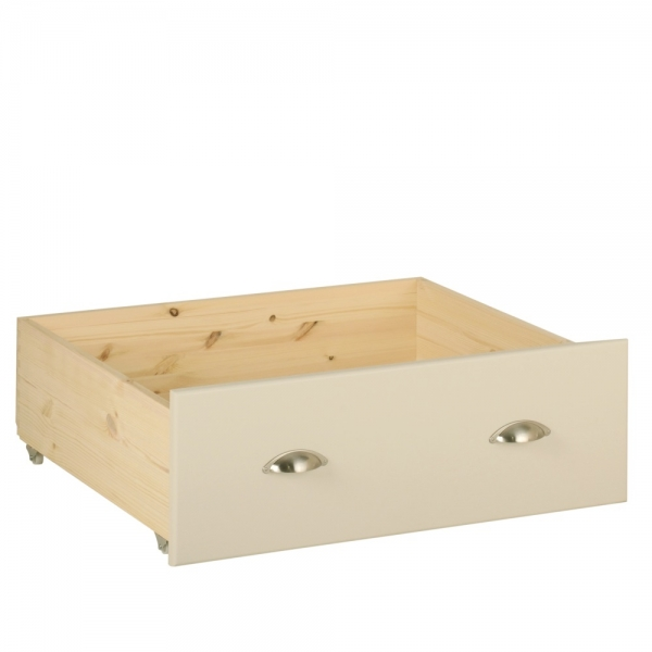 Lundy Underbed Drawer