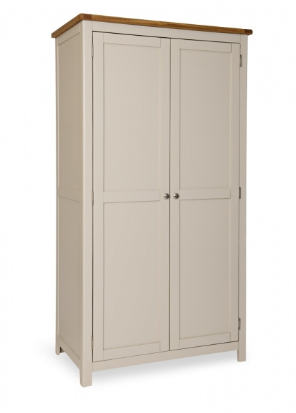 Northport Stone Ladies  Wardrobe