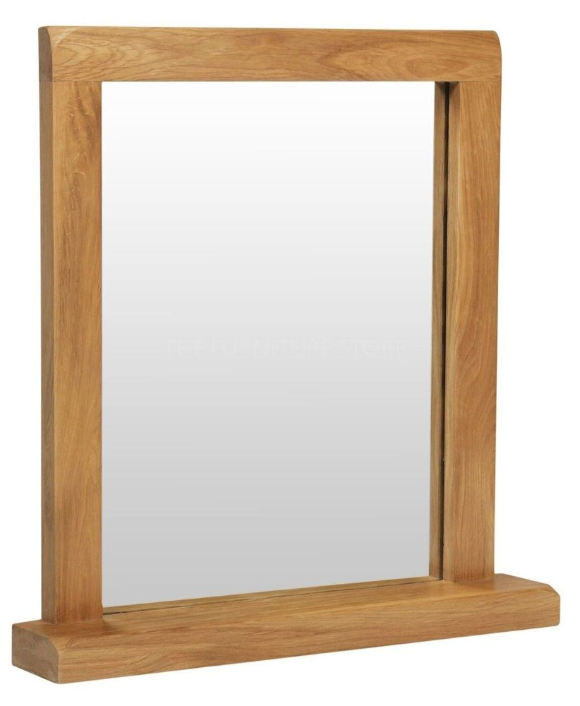 Hereford Dressing Table Mirror