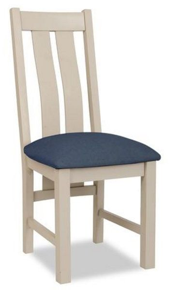 Northport Stone Dining Chair