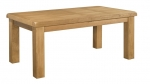 Clovelly Large Extending Table