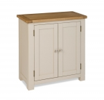 Northport Stone 2 Door Cabinet