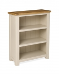 Thumbnail Northport Stone Small Bookcase