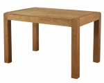 Avon Oak 1.2m Dining Table