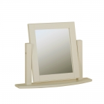 Lundy Single Dressing Table Mirror