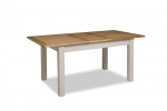 Northport Stone Extending Dining Table