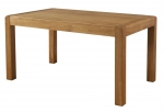 Avon Oak 1.5m Dining Table