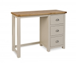 Northport Stone Dressing Table