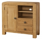 Avon Oak Media Unit