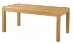 Avon Oak 1.8m Extending Table