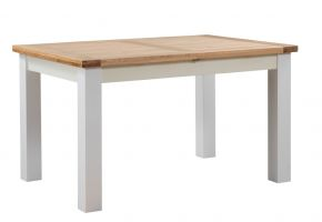 Thumbnail Dorset Painted Extending Dining Table