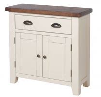 Gloucester Painted Compact Sideboard