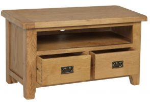 Thumbnail Hereford TV Cabinet