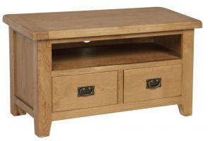 Hereford TV Cabinet