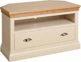 Thumbnail Lundy Corner TV Cabinet