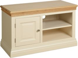 Lundy 1 Door TV Cabinet