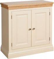 Thumbnail Lundy 2 Door Cabinet