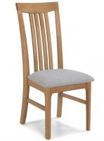 Waverley Oak Dining Chair