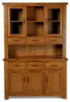 Thumbnail Windsor Oak Medium Dresser