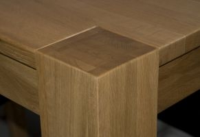 Thumbnail Mode Oak 3  x 2  Coffee Table