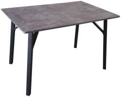 Tetro 1.2 m Dining Table