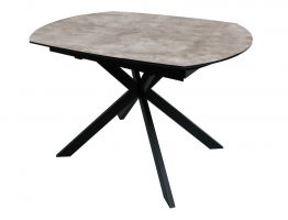 Tetro Motion Extending Dining Table