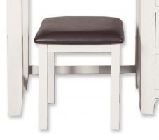 Cornwall Painted Dressing Table Stool