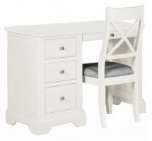 Thumbnail Boston Painted Bedroom Chair